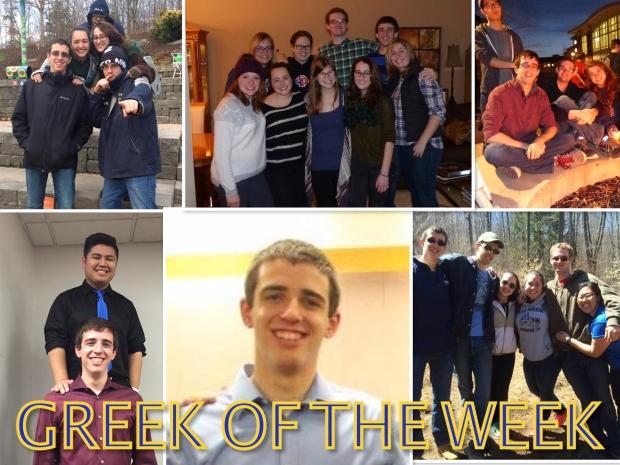 Dan Greek of the Week.jpeg